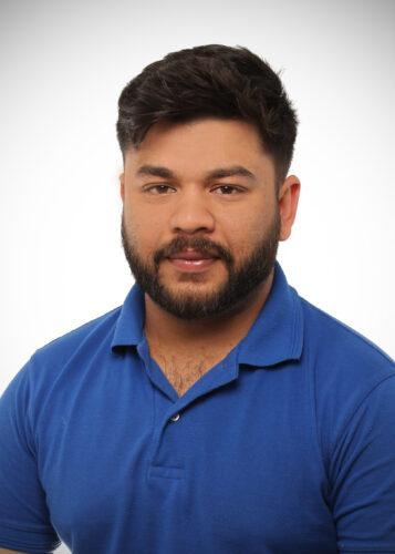 Sabee Junbah