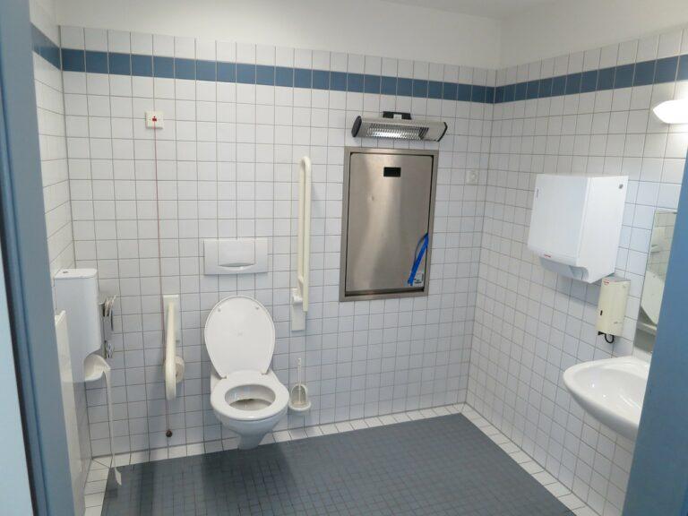 Wc siivous ja puhdistus – Ammattilaisten vinkein