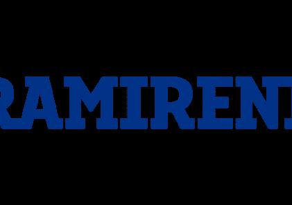 Ramirent_Logo_Primary_Office